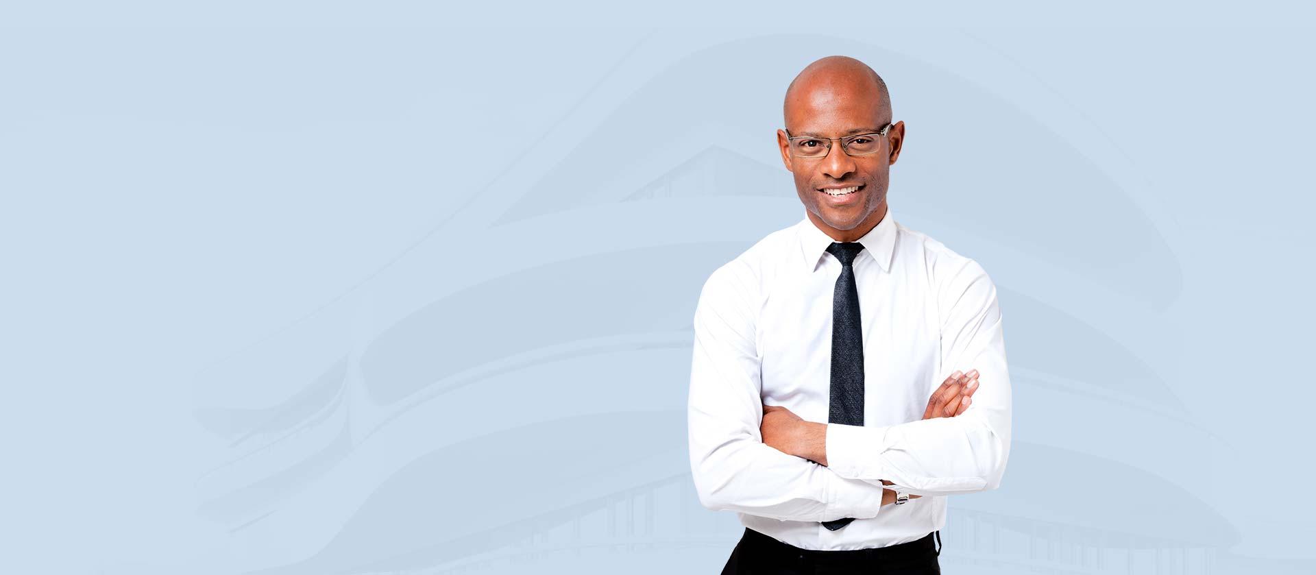 Professional Economic Development Consultancy