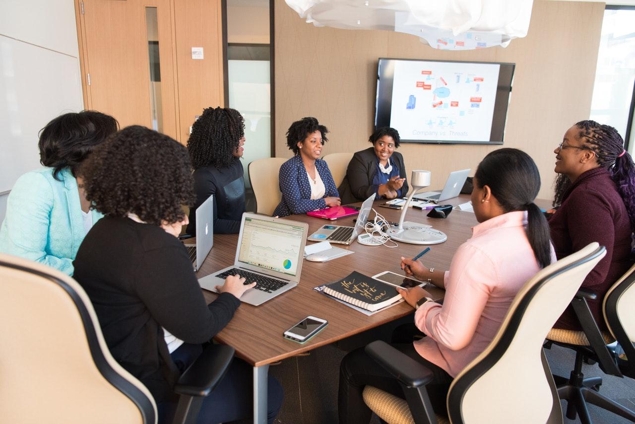 Goshen Entrepreneurship Hub